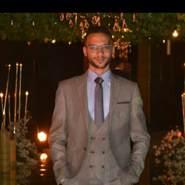 mohamedm7852's profile photo