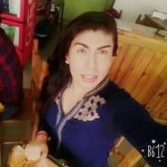 volckova315's profile photo