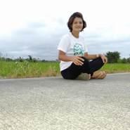 leliesb's profile photo