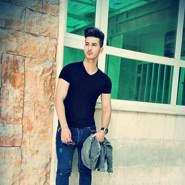 saifk1234's profile photo