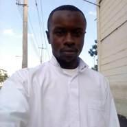 babuk396's profile photo