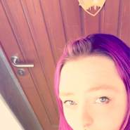 antje765's profile photo