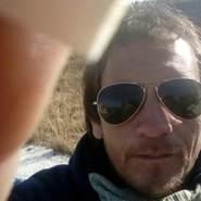 albertor749's profile photo