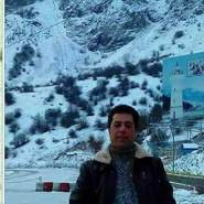 mahdid95's profile photo