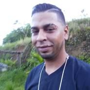 damianc283's profile photo
