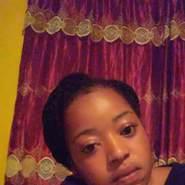 francistasheka54's profile photo
