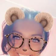 mabelh19's profile photo
