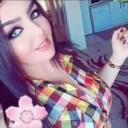 farcok225208's profile photo