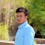 hawb158's profile photo