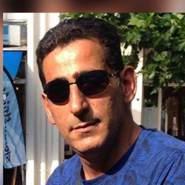 yousefwalimuhamad's profile photo