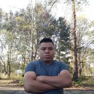 coronelm2's profile photo