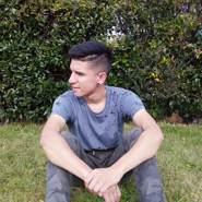 Ale_Roman11's profile photo
