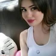 halaz22's profile photo