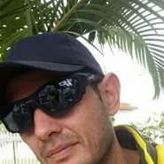 tomt91714's profile photo