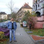 mohammede1066's profile photo
