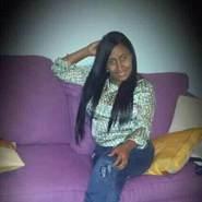 mariaa4091's profile photo