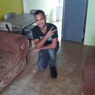arturog297's profile photo