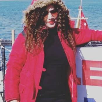 jamilan3_Tanger-Tetouan-Al Hoceima_Single_Female