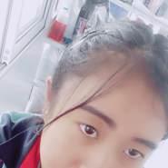user_ewyq96's profile photo