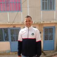 ender_giusep97's profile photo