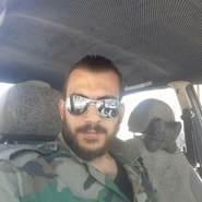ibrahimi679's profile photo