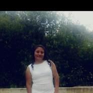 mlozada335's profile photo