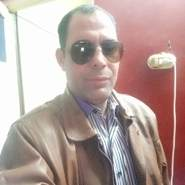 ashraf1211's profile photo