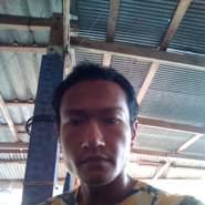 user_pcgi705's profile photo