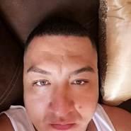 pipog0299's profile photo