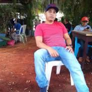 noelperalta83's profile photo