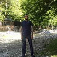 mayis_ibrahimov's profile photo