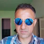 tawfikk8's profile photo