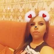 hananem23's profile photo