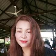user_uvsaq237's profile photo