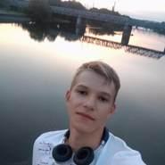 Kiril19's profile photo