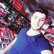enesi593's profile photo