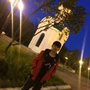 daler_karimov_1997's profile photo