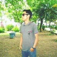 Aswar89's profile photo