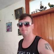fedem693's profile photo