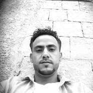 smtkw713's profile photo