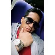 leaoo892's profile photo