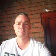 juand7897's profile photo