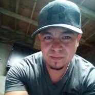 rauld974's profile photo