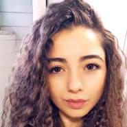 ezgickr's profile photo