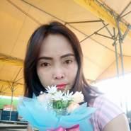 somsongm8's profile photo