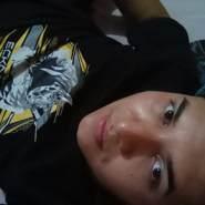 josemarcialvelasco's profile photo