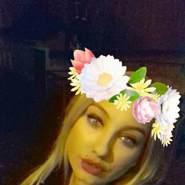 anna0640's profile photo