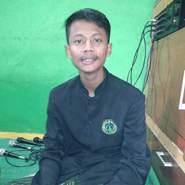 muazsaif96's profile photo