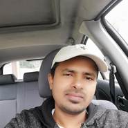 ashokroy278's profile photo