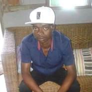 abdulg499's profile photo